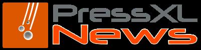 PressXL News